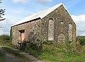 Former Chapel - geograph.org.uk - 994510.jpg