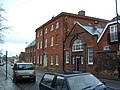 Former County School In Northgate Street - geograph.org.uk - 349251.jpg
