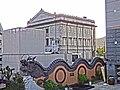 Former Shanghai bank - panoramio (1).jpg