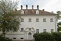 Former prison, Kirchberg am Wagram 20180811 2102.jpg