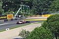 Formula One 2016 Austrian GP (08) (27497745793).jpg