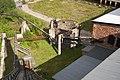 Forsbacka bruk - KMB - 16001000048304.jpg