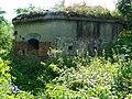 """Fort 52 ½ S """"Sidzina"""" - panoramio (10).jpg"""