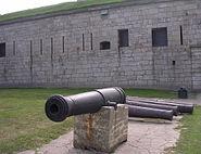 Fort Adams 01