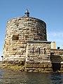 Fort Denison 2.JPG