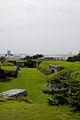 Fort Hamilton, Bermuda.jpg