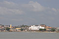 Fort St. Sebastin - Fishing Coast Shama.jpg