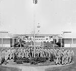 Fort Stockton Field - Retreat Ceremony.jpg