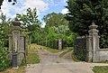 Fort van Beieren R01.jpg