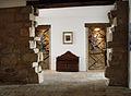 Forte e Convento de São Francisco 005.jpg