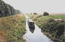 Middle Level Navigations httpsuploadwikimediaorgwikipediacommonsthu