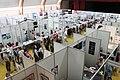 Forum des associations in Saint-Lys.jpg