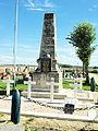 Fossé-FR-08-monument aux morts & carré militaire-4.jpg