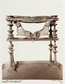 Fotografi från Neapel, Italien - Hallwylska museet - 106855.tif