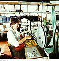 Fotothek df n-15 0000043 Facharbeiter für Anlagentechnik.jpg
