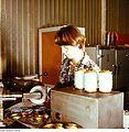 Fotothek df n-15 0000226 Facharbeiter für Sintererzeugnisse.jpg