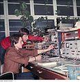 Fotothek df n-17 0000059 Elektronikfacharbeiter.jpg