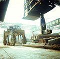 Fotothek df n-34 0000282 Metallurge für Walzwerktechnik, Stabwalzwerk.jpg
