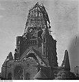 Fotothek df ps 0000392 002 Kriege ^ Kriegsfolgen ^ Zerstörungen - Trümmer - Ruin.jpg