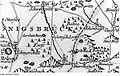 Fotothek df rp-d 0120008 Neukirch-Gottschdorf. Oberlausitzkarte, Schenk, 1759.jpg