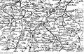 Fotothek df rp-q 0140001 Göda-Oberförstchen. Oberlausitzkarte, Schenk, 1759.jpg