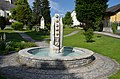 Fountain, Kasten bei Böheimkirchen.jpg