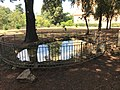 Fountain, Villa Celimontana, Roma, Italia Sep 01, 2020 12-41-57 PM.jpeg