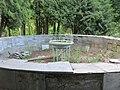 Fountain in Sestroretsk near the factory.jpg