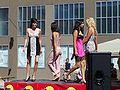 Four Models on catwalk.jpg