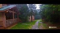 File:Four Seasons Uludağ.webm