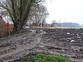Fournes-en-Weppes en Bas-Flandre (9).jpg