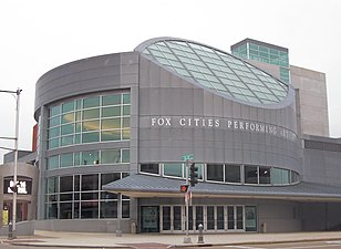 FoxCitiesPerformingArtsCenter.jpg