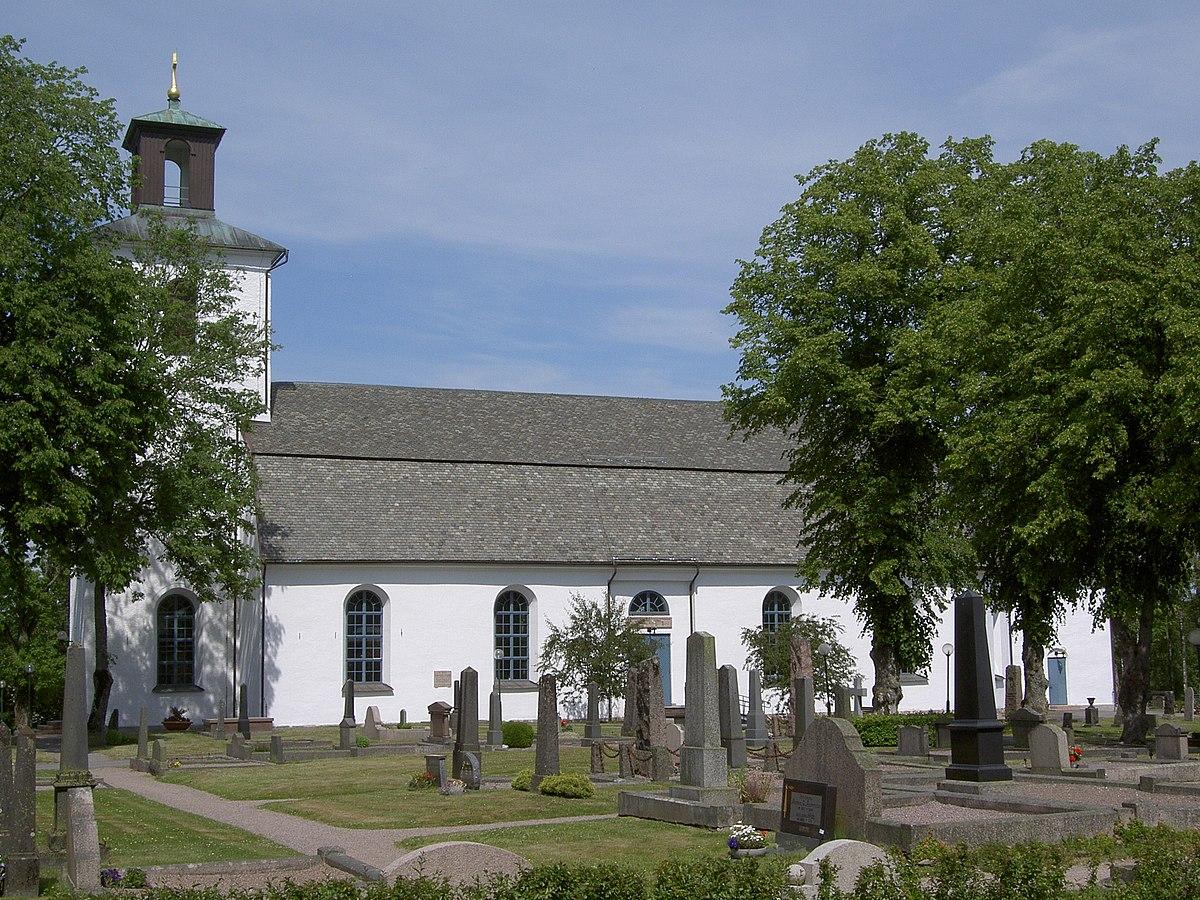Fil:Frndefors kyrka Baptismal patient-survey.net Wikipedia