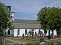 Frändefors kyrka ext3.jpg
