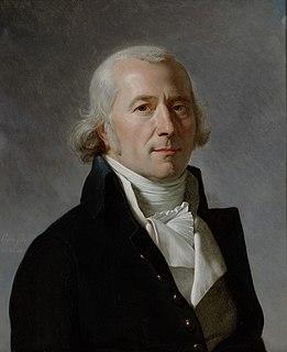 Frédéric-César de La Harpe