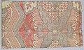 Fragment (France), ca. 1725 (CH 18130883-2).jpg
