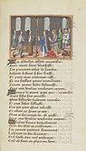 Français 5054, fol. 45, Prière des travailleurs.jpg