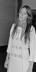Françoise Demulder (1977).jpg