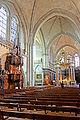 France-001385 - Inside Saint-Maurice Cathedral (15369469641).jpg