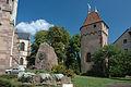 France Alsace Bas-Rhin Obernai 06.JPG