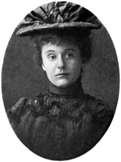 Frances Theodora Parsons.png