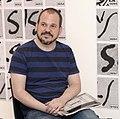 Francesc Ruiz.jpg