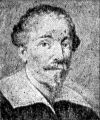 Francesco Albani portrait.jpg