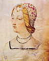 Francesco Petrarca01 page.jpg
