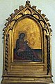 Francesco ghissi, madonna dell'umiltà, 1350-55 ca. (fabriano).JPG