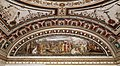 Francesco salviati, origini e fasti della famiglia grimani, 1537-40, 02.jpg
