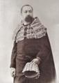 Francisco de Sousa Gomes.png