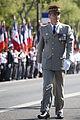 Francois Estrate-IMG 5197.JPG