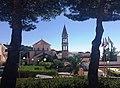 Franjevački samostan i crkva sv. Marije.jpg
