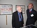 Frank Kameny and Joe Kapp.jpg